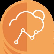 API de Dades Meteorològiques de Meteocat
